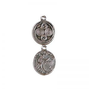 Celtic Astrology Gort
