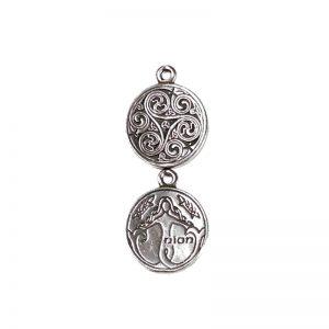 Celtic Astrology Nion