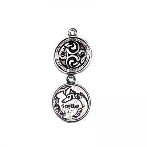 Celtic Astrology Saille