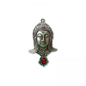 Adi Bouddha