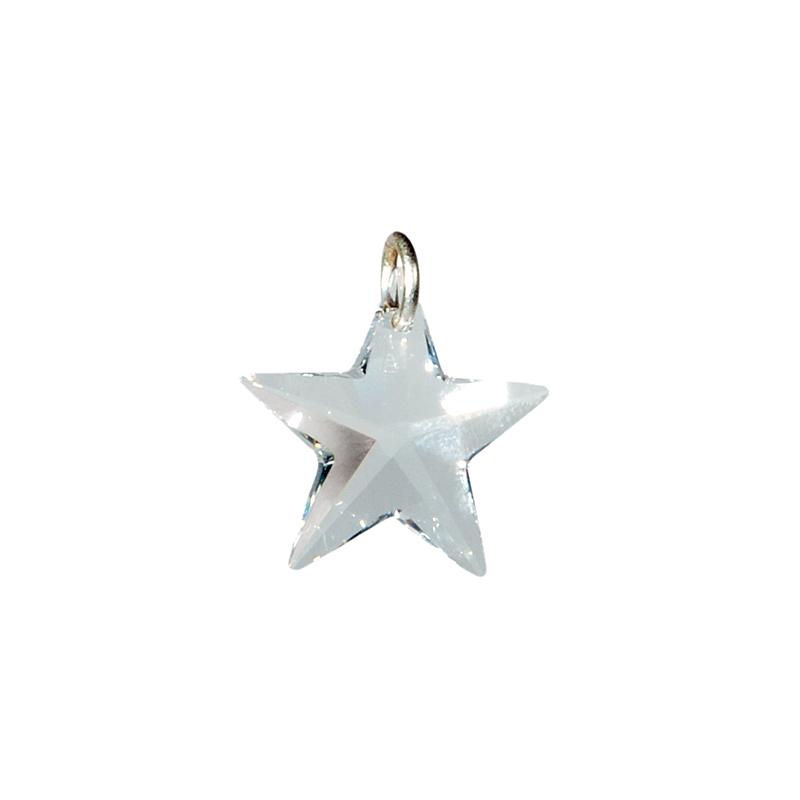 Étoile de cristal