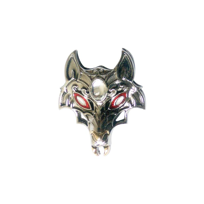 Masque du Loup