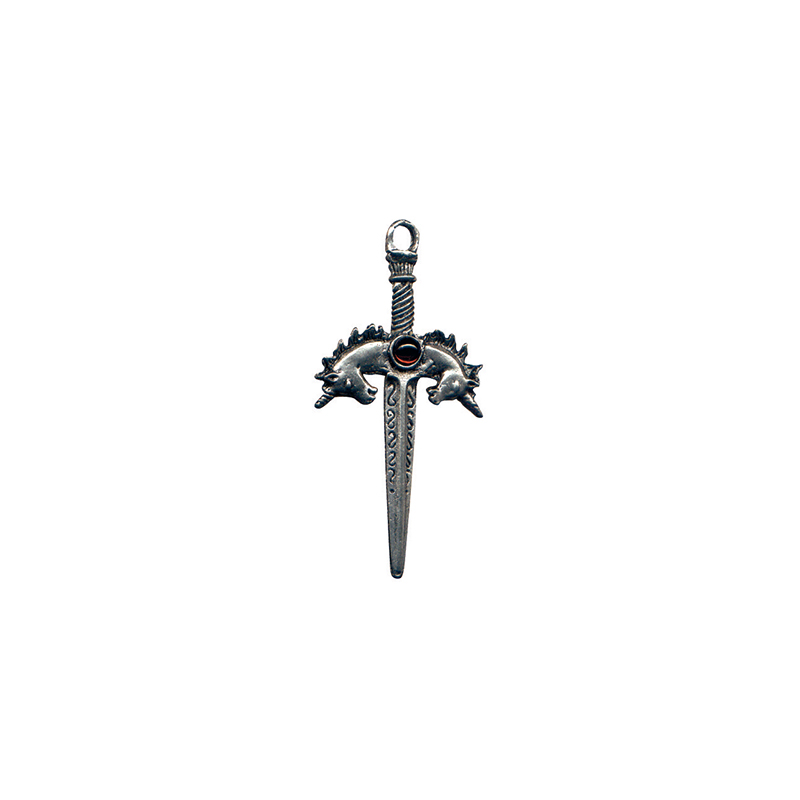Épée à la Licorne