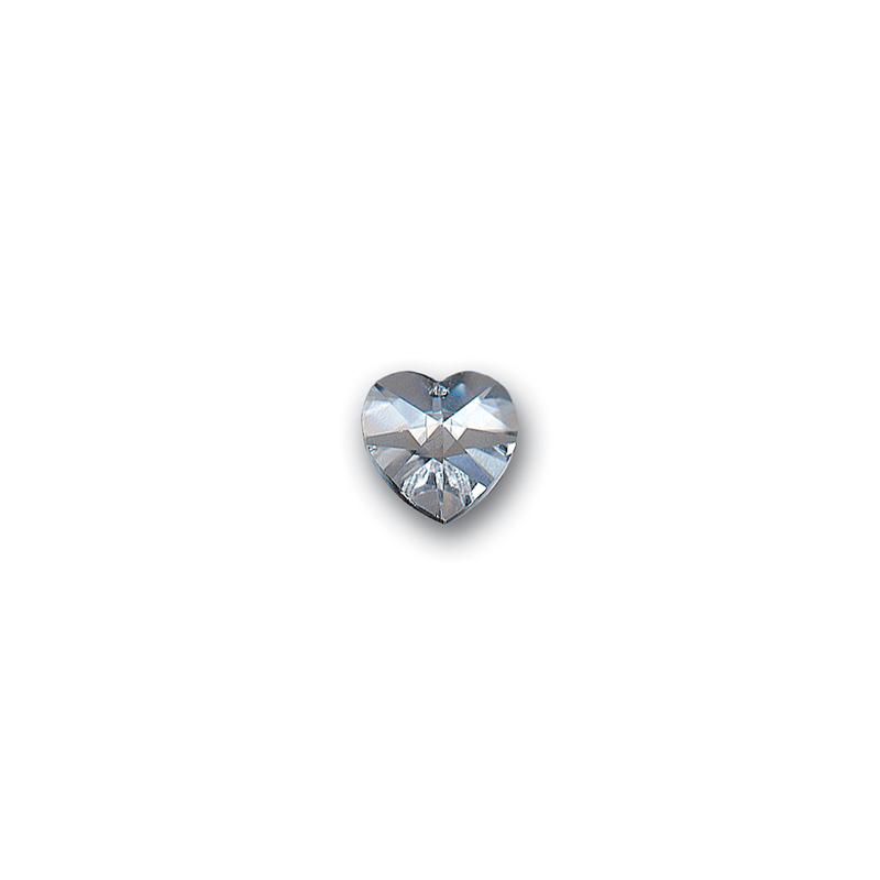 Coeur de Cristal Feng Shui