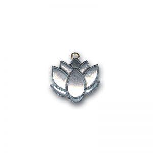 Le Lotus Feng Shui