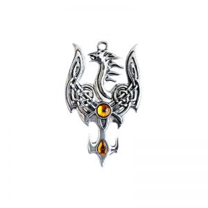 Phoenix Avalonien