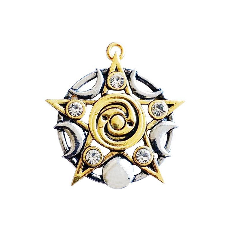 Étoile de Skellig