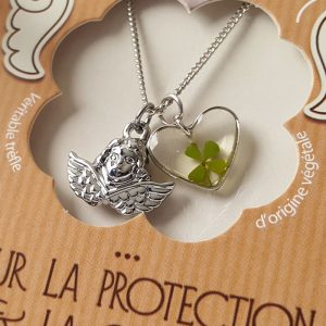 Cartabijou Chance Protection
