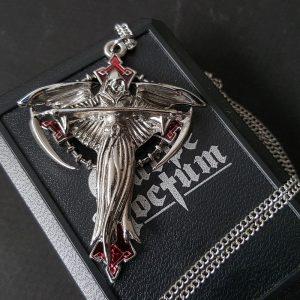 Vocare - Pendentif Gothique