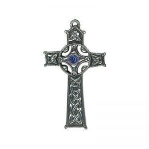 Croix d'Ambrosius