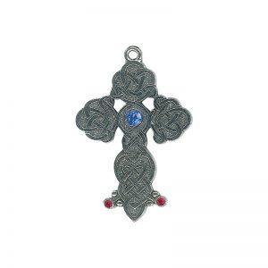 Croix de la Reine Guinevère