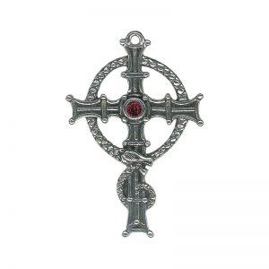 Croix de Saint Columba