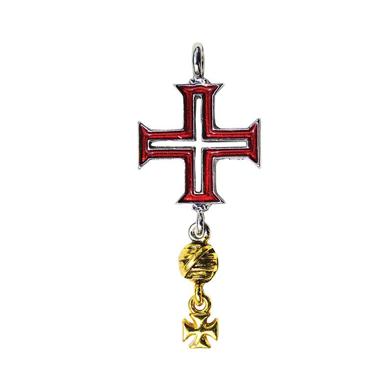Croix de Tomar