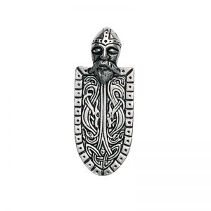 Héros Viking