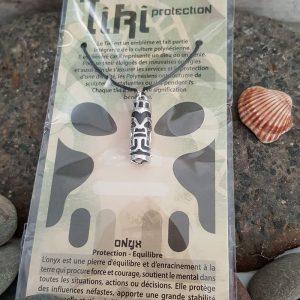 Tiki Protection