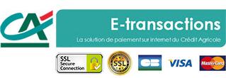 logo_credit_agricole_etransactions