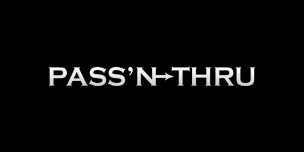 Pass'n Thru