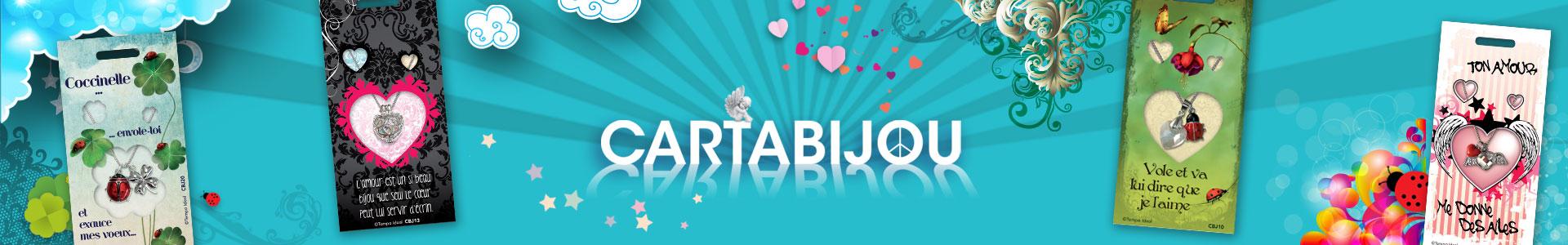 Cartabijou