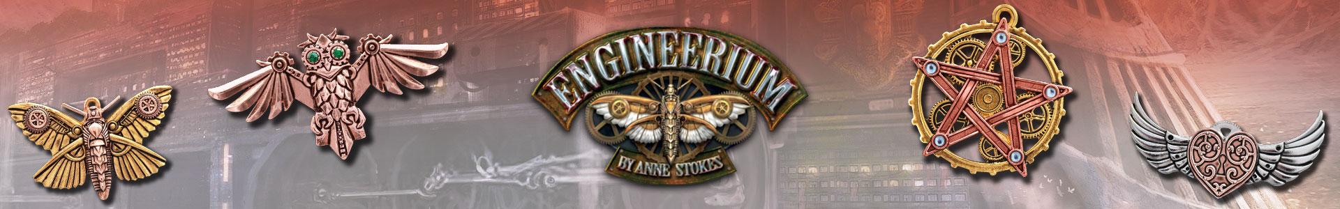 Engineerium