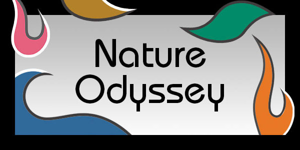 Nature Odyssey
