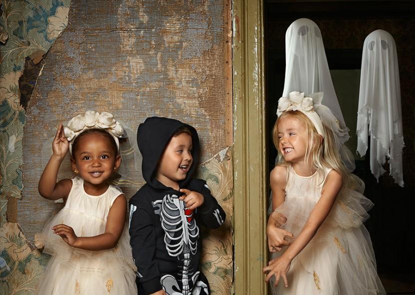 halloween-deguisements-enfants-832x592