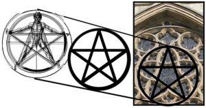 symbole-2