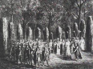 druides-et-guerres