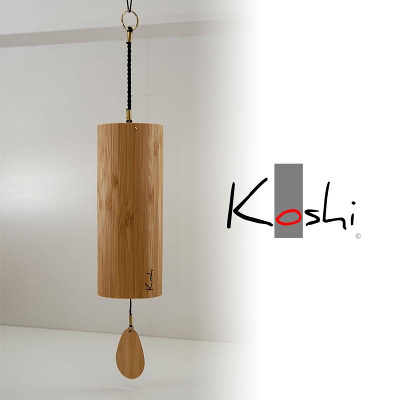 carillon musical vent koshi feng shui fantastic. Black Bedroom Furniture Sets. Home Design Ideas